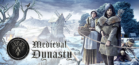 Download Medieval Dynasty PC Game For Mac