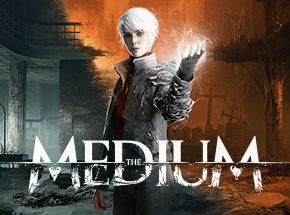 Download The Medium PC Game For Mac