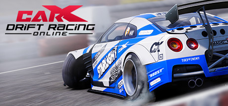CarX Drift Racing Online Download Game For PC Torrent Free