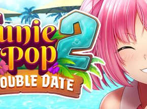 HuniePop 2 Game Free Download for Mac and PC