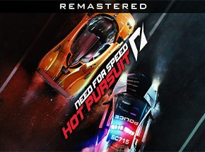 Need for Speed Hot Pursuit Remastered PC Download Game Free