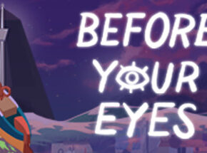 Before Your Eyes PC Game Free Download