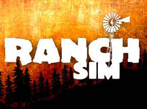 Ranch Simulator Full Game Free Download for PC Torrent